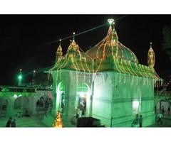ʟȱɏɆŘĭƴα̿ (+91-8528436057)= Online Kala Jadu ...